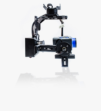 categories_gimbals_and_cameras